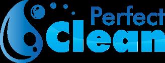 Perfect Clean Zator Logo